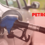 Fuel saving tips for petrol cars