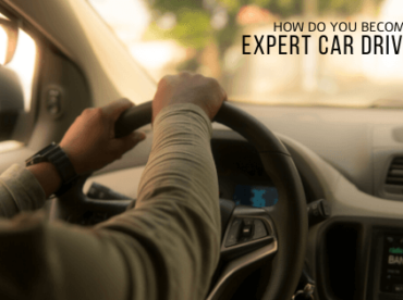 Tips to become an expert car driver