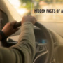 How to know the hidden facts of any used car?