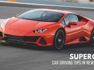 supercar-car-driving-tips-new-jersey