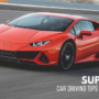 Supercar Driving Tips in New Jersey